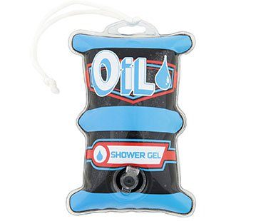 OIL-SHOWER-GELS