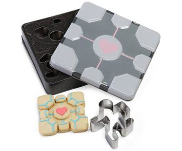 PORTAL-COOKIE-CUTTERS