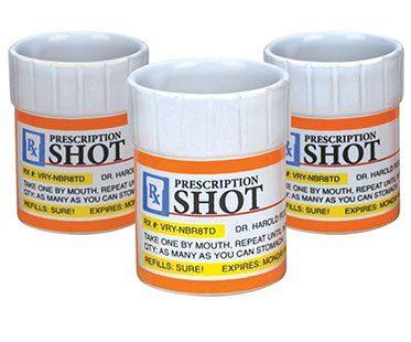 PRESCRIPTION-SHOT-GLASSES