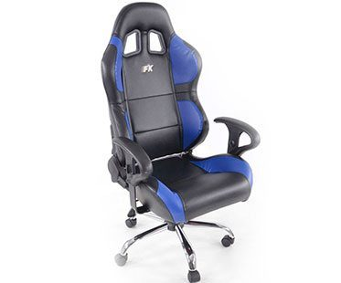 RACING-SEAT-OFFICE-CHAIR