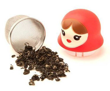 RUSSIAN-DOLL-TEA-INFUSER