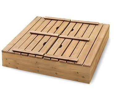 SANDBOX-BENCH