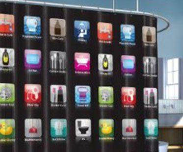 SMARTPHONE-APP-SHOWER-CURTAIN