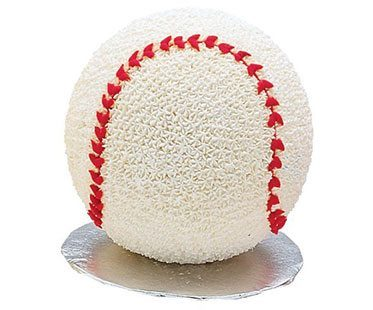 SPORTS-BALL-CAKE-PAN-SET