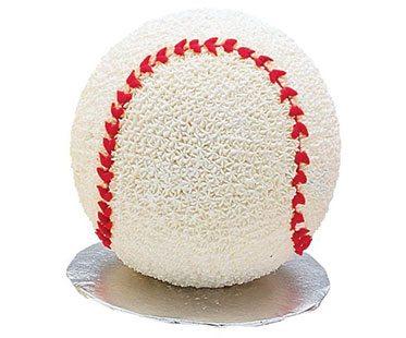 SPORTS-BALL-CAKE-PAN-SET