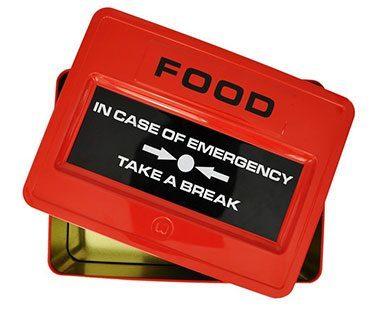 TAKE-A-BREAK-FOOD-TIN