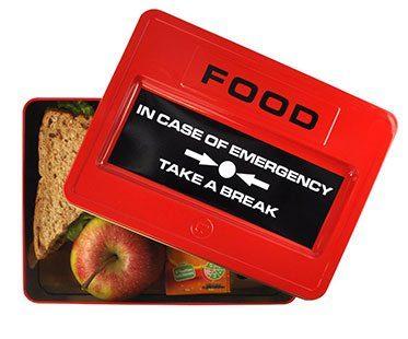 TAKE-A-BREAK-FOOD-TINS