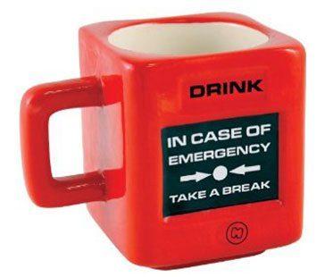 TAKE-A-BREAK-MUG