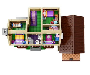 THE-SIMPSONS-LEGO-SETS