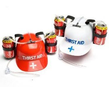 THIRST-AID-DRINKING-HATS
