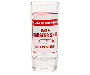 THIRST-AID-SHOT-GLASS