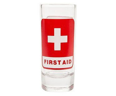 THIRST-AID-SHOT-GLASSES