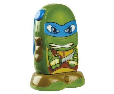 TMNT-LEONARDO-FLASHLIGHTS