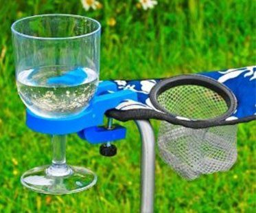WINE-GLASS-HOLDER