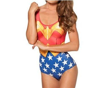 WONDER-WOMAN-SWIMSUIT