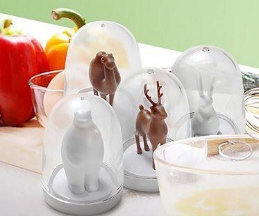 animal seasoning shakers2