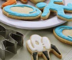 portal cookie cutters