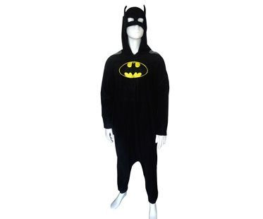 CAPED-BATMAN-ONESIE