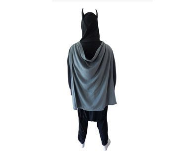 CAPED-BATMAN-ONESIES
