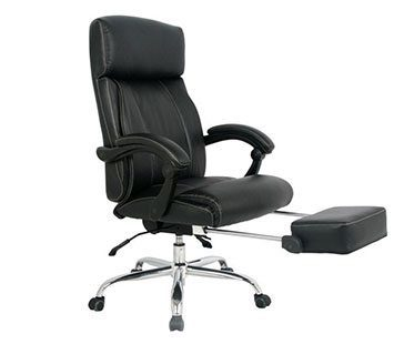 RECLINING-OFFICE-CHAIRS