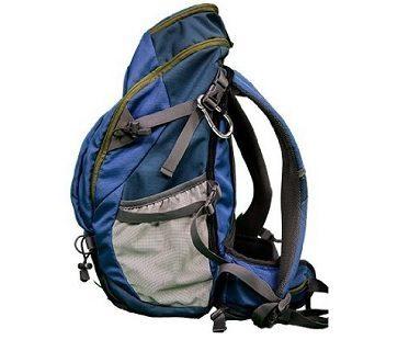 Hammock Backpacks