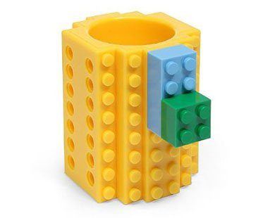 LEGO-SHOT-GLASS