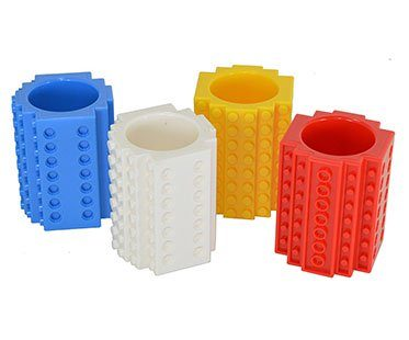 LEGO-SHOT-GLASSES