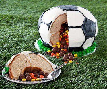 PIÑATA-CAKE-PANS