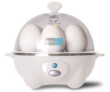 RAPID-EGG-COOKERS
