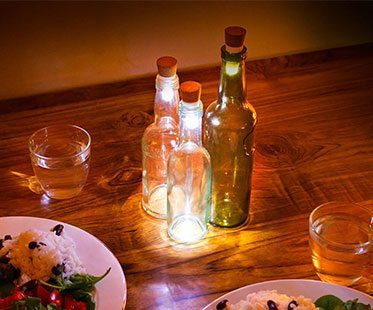RECHARGEABLE-BOTTLE-LIGHTS