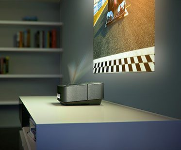 SMART-WIRELESS-PROJECTORS