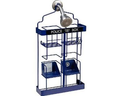 TARDIS-SHOWER-RACK