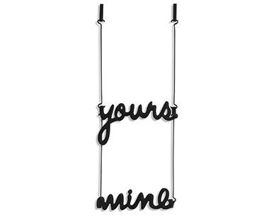 YOURS-AND-MINE-DOOR-HOOKS