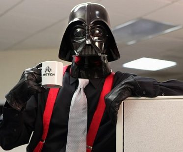 [Image: Darth-Vader-Coffee.jpg]