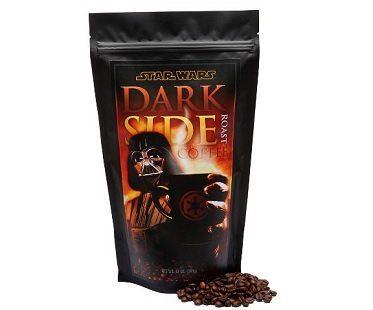 Darth Vader Coffees