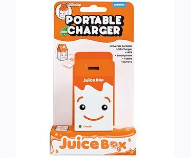 JUICE-BOX-PORTABLE-CHARGER