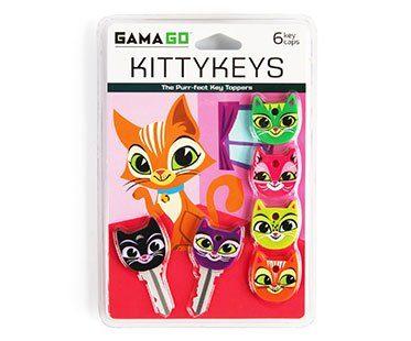 KITTEN-KEY-COVERS
