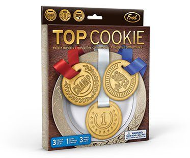 MEDAL-COOKIE-CUTTERS