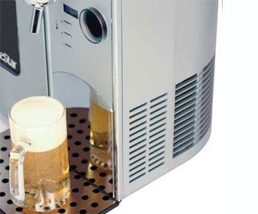 MINI-DRAUGHT-BEER-DISPENSERS