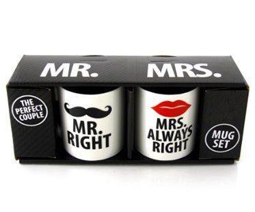 MR-AND-MRS-MUG-SET