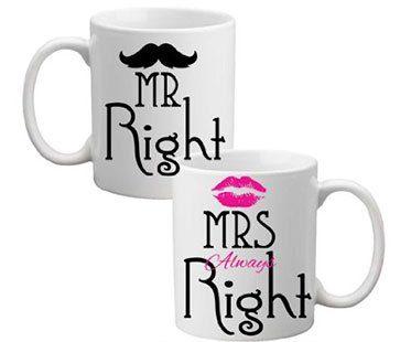 MR-AND-MRS-MUG-SETS