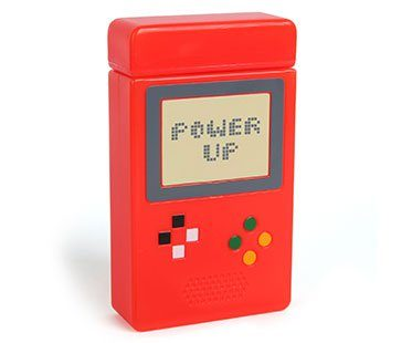 POWER-UP-POCKET-FLASK