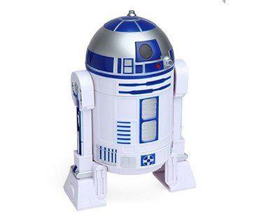 R2-D2-MEASURING-CUP-SETs