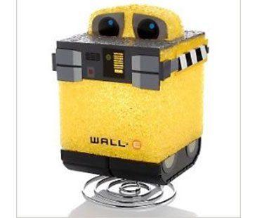 WALL-E-LAMP