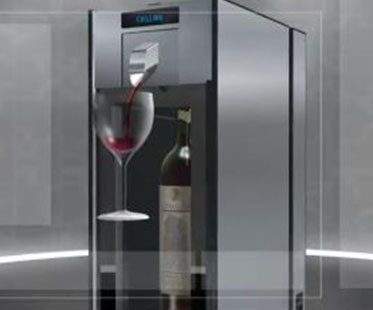 WINE-PRESERVATION-SYSTEMS