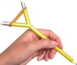 catapult pen