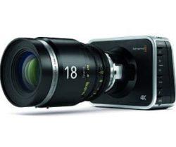 ultra HD 4k camera