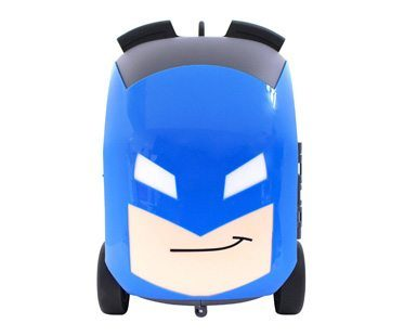 BATMAN-RIDE-ON-CASE