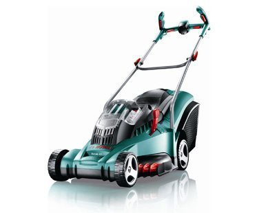 BATTERY-POWERED-LAWN-MOWER