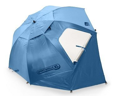 Giant Portable Umbrella